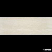 Плитка Venis Ona+Madagascar MADAGASCAR BEIGE PV 9×1000×333