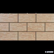 Клинкер Cerrad Cer 11 CAPPUCINO 9×300×148