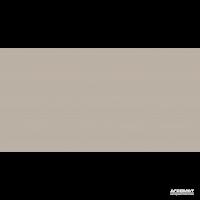 Плитка APE Ceramica Armonia TORTOLA 8×600×310