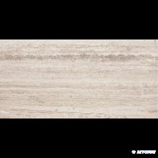 Керамогранит Lasselsberger Rako Alba DAPSE732 browngrey 10×598×298