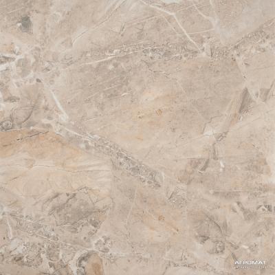 Напольная плитка Cersanit Calston BEIGE 9×420×420