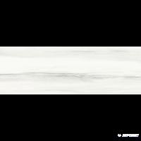 Плитка Baldocer Riverdale WHITE