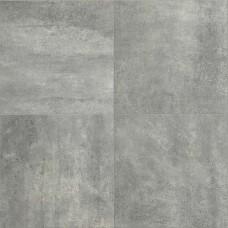 Керамогранит Floor Gres Rawtech Raw-Dust