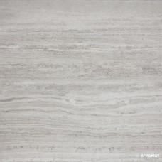 Керамогранит Lasselsberger Rako Alba DAP63733 grey 10×598×598