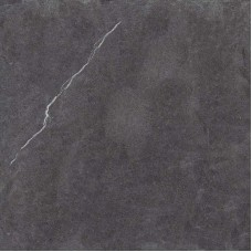 Клинкер EXAGRES BASE ALBAROC HULLA 11×1000×1000