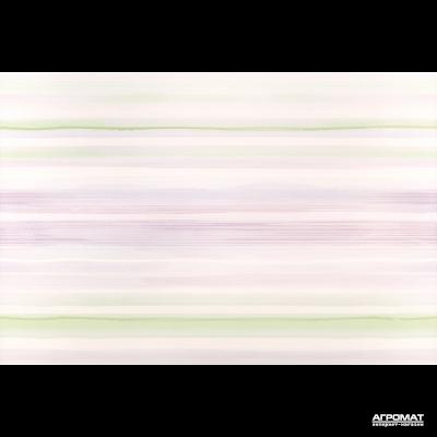 Плитка Cersanit Melissa СТРАЙПС 9×450×300