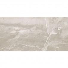Керамогранит Almera Ceramica SGIV612SM7103M AURIS 11×1200×600