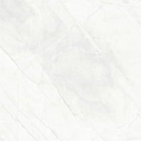 Керамогранит Almera Ceramica K0903610YAM 12×900×900