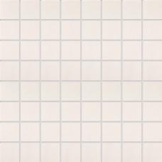 Плитка AVA Axel Mosaico Vaniglia Satin. Su Rett. 32Х32