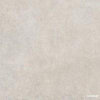 Керамогранит Almera Ceramica Mustang BLANCO 9×333×333