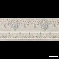 Плитка Pamesa La Maison ALZATA PARATI ACQUA декор 8×316×125
