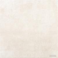 Напольная плитка Pamesa At. Alpha MARFIL 8×450×450