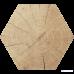 ⇨ Плитка для пола | Напольная плитка Goldencer Normadie NORMANDIE в интернет-магазине ▻ TILES ◅