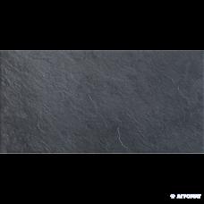 Керамогранит Del Conca HNT8 (16828) 10×300×600