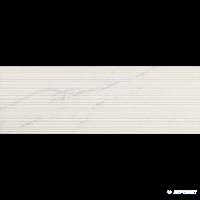 Плитка Impronta White Experience INCISO VELLUTO 8×962×320