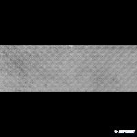 Плитка Venis Roche RETRO ACERO 9×1000×333