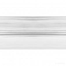 Керамогранит Almera Ceramica Glacier GQW8323P 11×1200×600