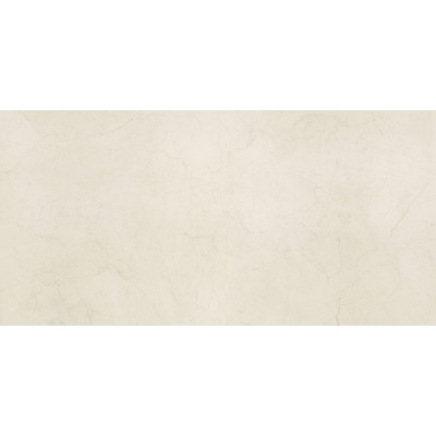 Керамогранит PAMESA AT. SALVIA MARFIL 10×1200×600