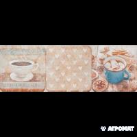 Плитка Opoczno Mystery Land INSERTO KITCHEN декор 9×600×200