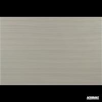 Плитка Opoczno Mirta GREY 9×450×300