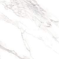 Керамогранит PERONDA TORANO BIANCO/NAT/R 10×900×900