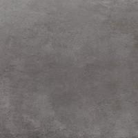 Керамогранит Venis NEWPORT DARK GRAY NATURE 10×596×596