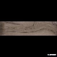 Керамогранит Zeus Ceramica Allwood ZxxWU6R 10×900×225
