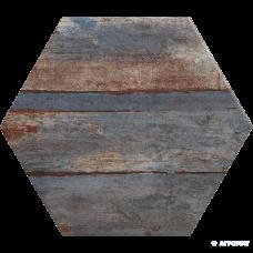 Напольная плитка Goldencer News DEC 8×370×320
