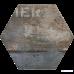 ⇨ Плитка для пола | Напольная плитка Goldencer News DEC в интернет-магазине ▻ TILES ◅