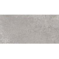Плитка Opoczno FREYA GREY 10×600×297