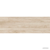 Плитка Baldocer Woodland HAYA