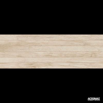 Плитка Baldocer Woodland HAYA 10×1000×333