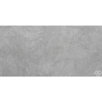 Керамогранит CERRAD GRES SELLIA SILVER RECT