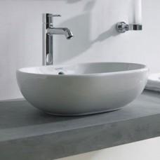 Керамическая раковина 49,5 см Duravit Bathroom Foster 0335500000