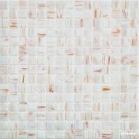 Мозаика Mozaico de LUx R-MOS 20GN12 PEARL 4×327×327