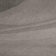 Керамогранит Edimax Texture Antracite Lapp. Rett. 60.4х60.4