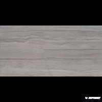 Керамогранит Zeus Ceramica Marmo Acero ZNx-MA8R BARDIGLIO 9×600×300