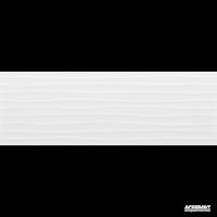 Плитка Baldocer Neve WELLEN SATIN RECT 10×900×300