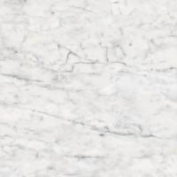 Керамогранит APE Ceramica Vita LUCE MATT RECT 11×600×600