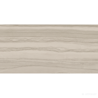 Керамогранит Argenta Silver TAUPE 10×1200×600