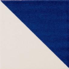 Керамогранит MARCA CORONA E844 MAI. TRIANGOLO 8×100×100