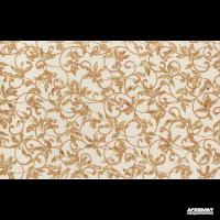 Плитка Cersanit Jaklin DEC MODERN 8×400×250