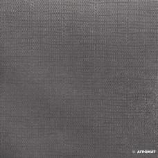 Керамогранит Almera Ceramica Groenlandia GREY 10×600×600