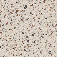 Керамогранит APE Ceramica Argillae Coccio Mix Rect 9×600×600