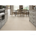 Керамогранит APE Ceramica Carpet NATURAL RECT 10×600×600