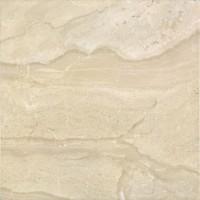 Плитка APE Ceramica JORDAN BEIGE