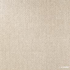 Керамогранит APE Ceramica Carpet NATURAL RECT 10×600×600