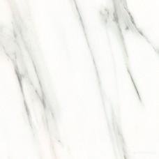 Керамогранит Almera Ceramica Apuano GxJ00260S 9×600×600