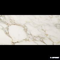 Керамогранит Impronta Marble Experience MB02BA CALACATTA GOLD SQ. 9×1200×600