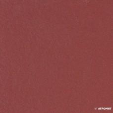 Клинкер Almera Ceramica Cotto BASE ROJO 16×330×330